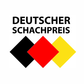 Deutscher Schachpreis awarded to Chess Ticker in 2015
