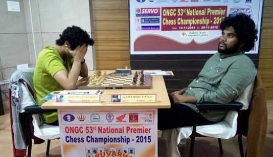 GM-Vidit-Santosh-Gujrathi-maintains-his-unbeaten-record