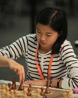 WIM Qiyu Zhou