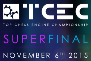 TCEC Season 8 Superfinal - the strongest chess match in history
