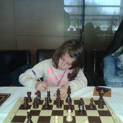 Natalija Petrović