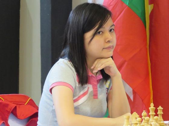 Nguyen Thi Mai Hung 4