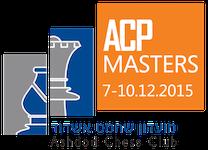 acp_masters-logo