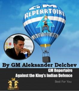 delchev kings indian