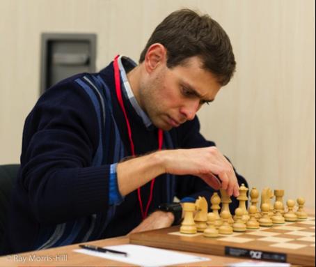 Evgeny Postny