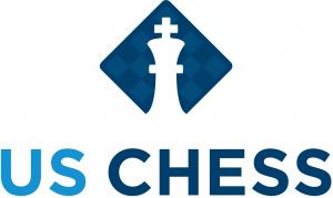 us chess k-12