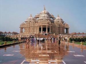 Asia-India-Delhi-thumb