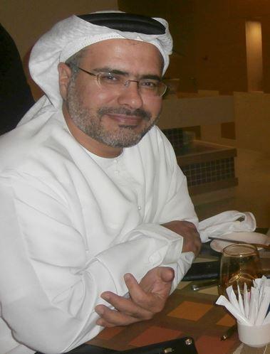 Tarek Al Taher