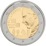 eur2_keres_rev