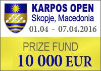 skopje_2012_banner