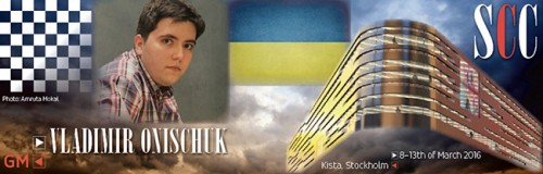 Onischuk