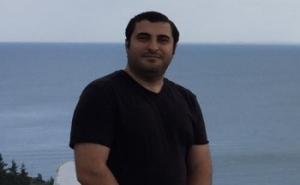 Sevan Muradian