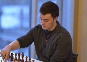 Aleksandr Shimanov