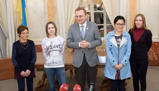 Women's World Chess Championship Match opens today
