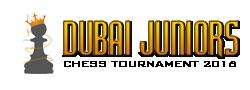 Dubai Juniors 2016