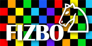 Fizbo chess engine is a new participant in TCEC Season 9