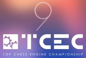 TCEC season 9