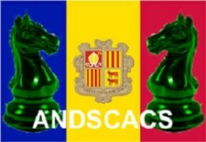 andscacs