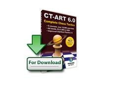 ct art 6.0