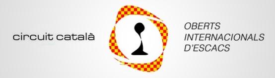 Catalan Chess Circuit 2016