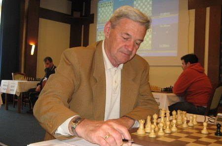 Dusan Rajkovic