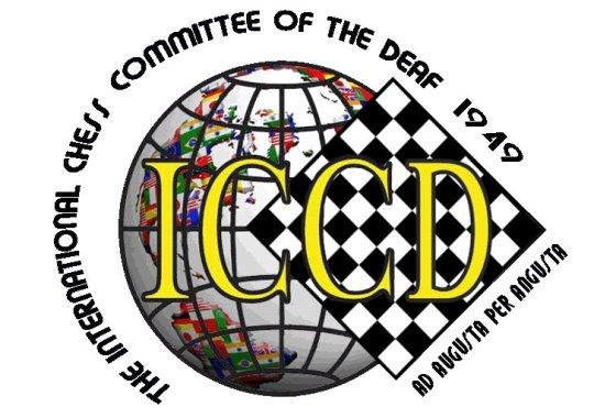 ICCD-Logo