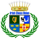 Irish Chess Union
