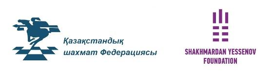 Kazakhstan Chess Championships 2016
