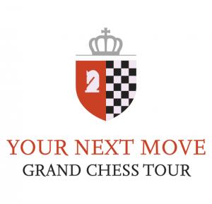 Grand Chess Tour Leuven