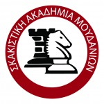Nea Moudania chess