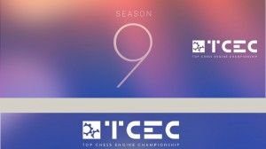 fb_tcec_cover_season_09