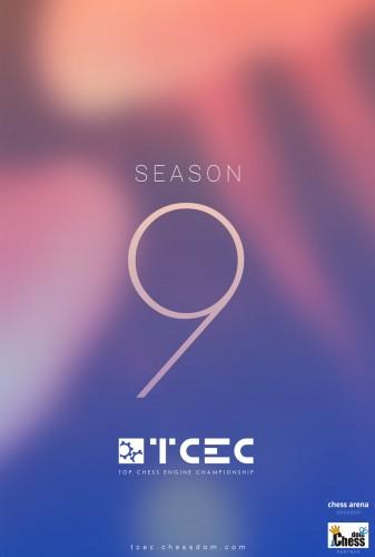 tcec_s09_poster_web