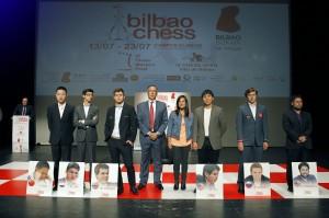 BILBAOCHESS2016-1.1