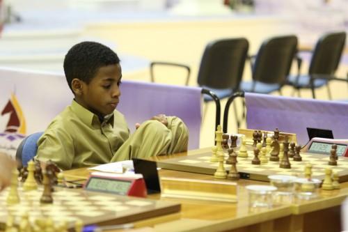 Ebrahim Ahmed Ebrahim (UAE)