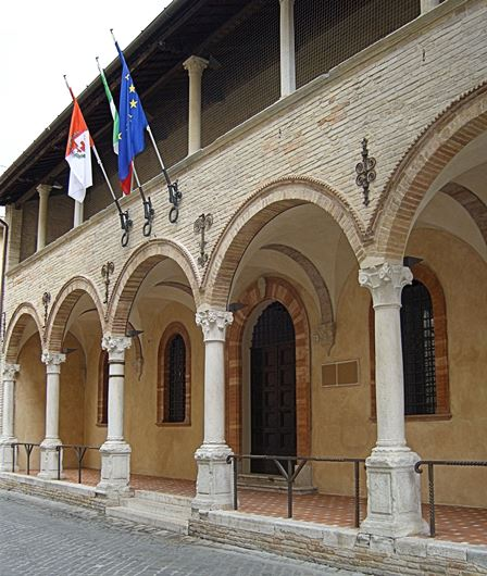 Summer Chess Festival Mare di Fano 5