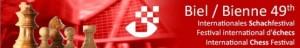 Biel Chess Festival 2016