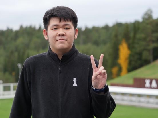 Dang Hong Phuc Nguyen