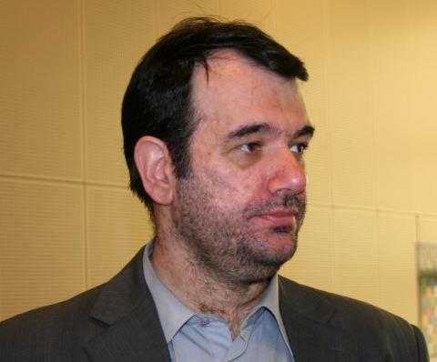 Vladimir Sakotic