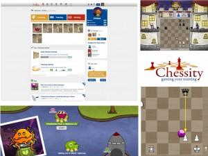 Chessity Anniversary Release 2016