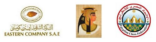 Golden Cleopatra 2016