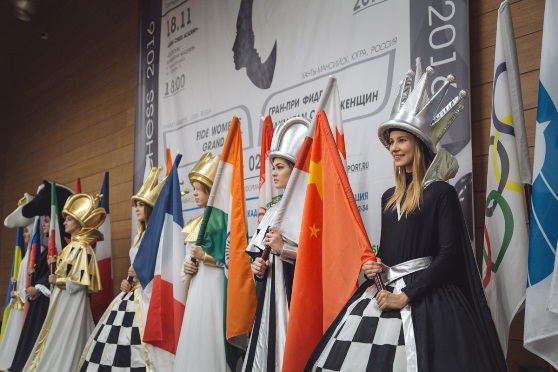 Opening ceremony_06
