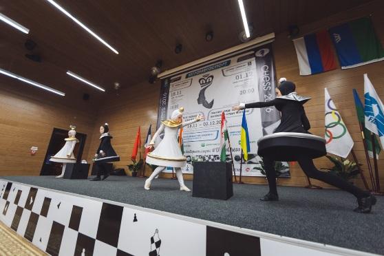 Opening ceremony_10
