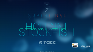 tcec_wallpaper_s09_superfinal_1920