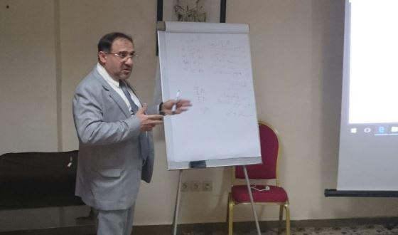 IA Mahdi Abdulrahim