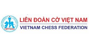 Vietnam Chess Federation