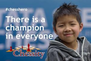 Tata Steel Chesshero
