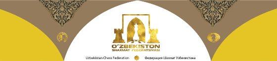 Uzbekistan Chess Federation