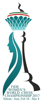 FIDE Women's World Chess Championship