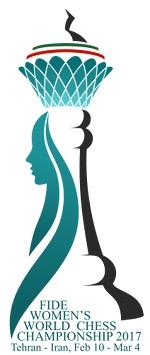 FIDE Women's World Chess Championship