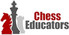 FIDE World Junior Chess Championship for the Disabled